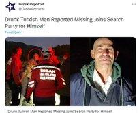 O artık dünyanın en meşhur Türk'ü!