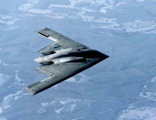 İşte en güçlü Hava Kuvvetlerine sahip olan ülkeler