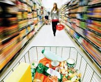 Tüketici hakkını kolayca arayacak