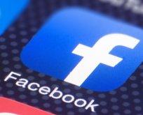 Apple'ın kurucusundan uyarı! Facebook'u silin