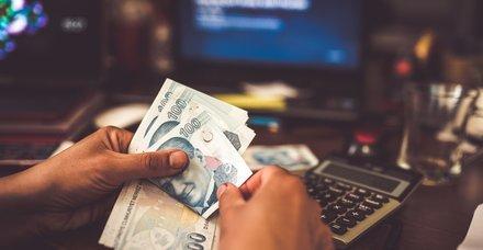 2020 yıllık izin ücreti hesaplama nasıl yapılır? yıllık izin ücreti süresi, parası