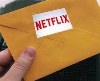 Dolandırıcıların Netflix oyunu! Akılalmaz yöntem