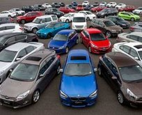 Dünyanın en güvenli araba modelleri