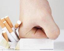 En ucuz sigara ne kadar?