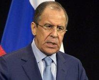 Rusyadan kritik ateşkes açıklaması