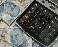 SSK ve Bağ-Kur emekli maaşı hesaplama nasıl yapılır?