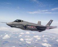 Yeni savaş uçağı için tarih belli oldu