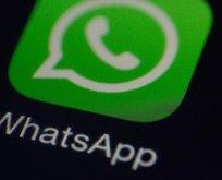 Whatsapp'ta silinen mesajları nasıl okunur?