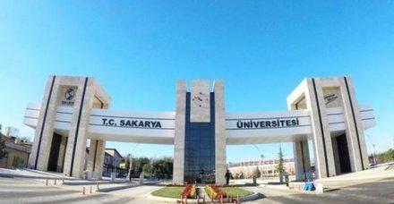 Sakarya Üniversitesi 2019 YKS kontenjanları! Sakarya Üniversitesi taban tavan puanları, başarı sıralaması açıklandı mı?