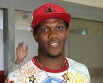 Trabzonspor Nwakameyi açıkladı