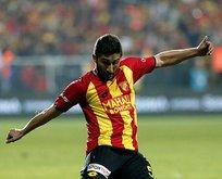 Sabri Sarıoğlu futbolu bıraktı mı? İlk kez açıkladı