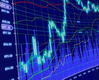 Piyasalarda Başkanlık heyecanı