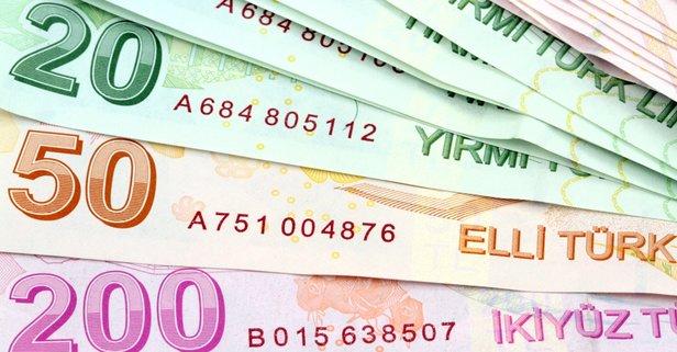 1 Aralık evde bakım maaşı yatan iller listesi! Evde bakım maaşı hangi illerde yattı?