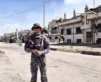 Libya'da büyük savaş arefesi!
