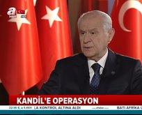 Cumhurbaşkanlığı seçimini Erdoğan kazanır