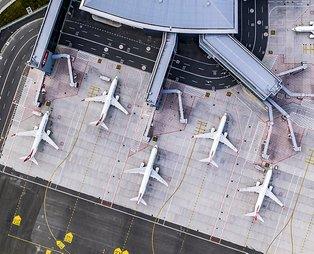 Havalimanında alınacak yeni tedbirler neler? Karantina uygulaması olacak mı?