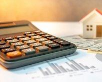 Sakın unutmayın! Ev aldıktan sonra geri alınan ödemeler neler?
