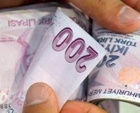 İşçi ikramiyesi ödeme tarihi açıklandı