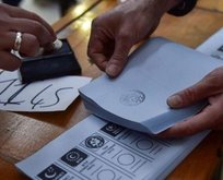 İstanbul seçimlerinde şok gerçek ortaya çıktı!