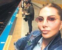 Metro sağolsun