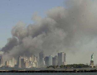 11 Eylül saldırılarında tüyler ürperten tesadüf