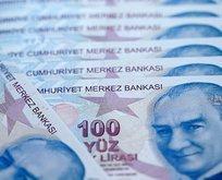Bankacılık sektöründe 76,8 milyarlık artış