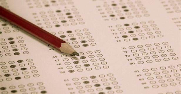 AÖF yaz okulu kayıtları başladı mı? Açıköğretim Fakültesi AÖF 3 ders sınavı ne zaman yapılacak?