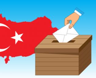 İstanbulda hangi ilçe hangi partide?