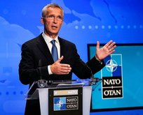 NATO'dan Afganistan ve Taliban açıklaması