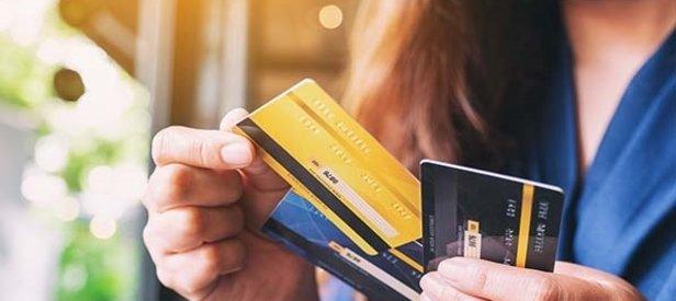 Resmen değişti! Bankada hesabı olan, kredi kartı kullanan herkesi ilgilendiriyor!
