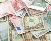 Karadağ'da 10 bin euroya vatandaşlık dolandırıcılığı