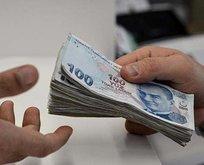 Kredi borcu olanlara müjde! İmzalar atıldı 12 ay geri ödemesiz ve...