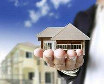 Yargıtaydan kiracılara müjdeli haber