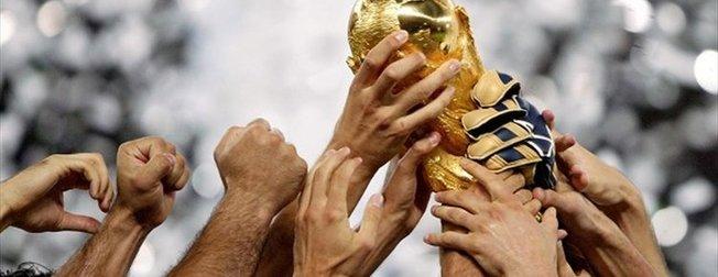 Rusya 2018 Dünya Kupası'nda Milli Takım kadroları
