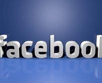 Türkiye'den flaş Facebook kararı