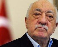 FETÖ, yerel seçimlerde CHP'ye oy istemiş