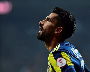 Fenerbahçeli yıldız tüm parasını kaybetti