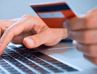 Gelir belgesi borcu sildirir | Borç yapılandırma projesinde istenen belgeler