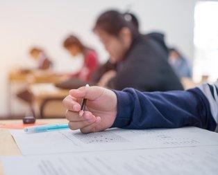ATA AÖF sınavı ne zaman?