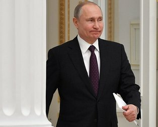 İşte Rusya'nın yeni 'şehir katili'