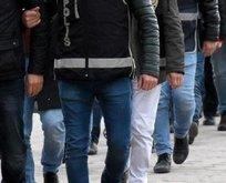 Adana'da FETÖ'cü sanığa 7 yıl hapis!