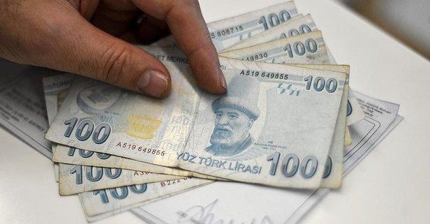 Uzmanlardan asgari ücret tahminleri! 2021 asgari ücret ne kadar olacak? Asgari ücret zammı…
