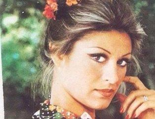 Yeşilçam'ın güzellerinden Gülşen Bubikoğlu hakkındaki o gerçek şok etti! O ünlü isimle akraba çıktı...