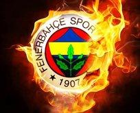 Fenerbahçe transferi KAPa bildirdi