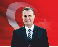 CHP, belediye başkanını disipline sevk etti