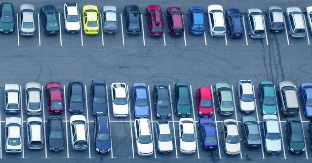 İkinci el otomobil satışlarında yeni dönem! Son 19 gün...