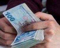 Bankada parası olanlara iyi haber! Vergi sıfırlandı