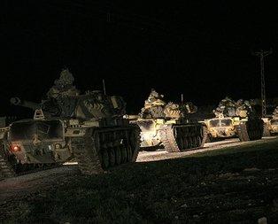 ÖSO Bursayye cephesinden harekete geçti