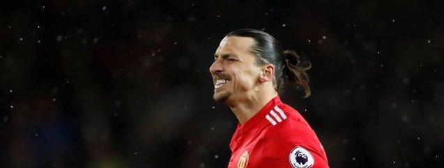 Sözleşmesi 2018 yazında sona erecek futbolcular
