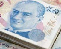 Emekliler dikkat: Çift maaş imkanı geliyor! Kimlerin çift maaş alacağı açıklandı…
